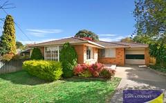 14 Judith Street, Armidale NSW