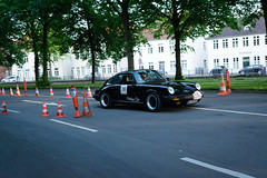 Oldenburger Classic Days - City Grand-Prix-46