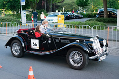 Oldenburger Classic Days - City Grand-Prix-60