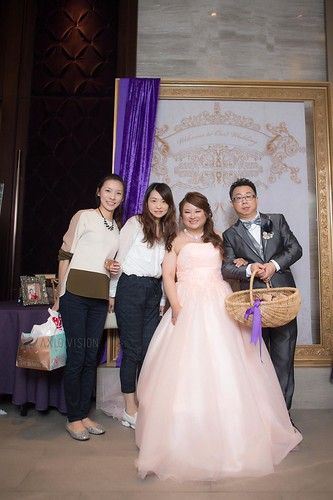 WeddingDay20170528_228