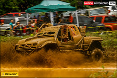 Autocross_2F_MM_AOR_0108