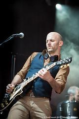 Stéphane Besson-5939
