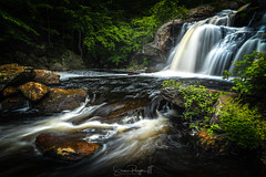 Paradise Found (Simmie | Reagor - Simmulated.com) Tags: 2017 chapmanfalls connecticut connecticutphotographer deep devilshopyard easthaddam june landscape landscapephotography middlesexcounty nature naturephotography newengland outdoors statepark unitedstates ctvisit digital https500pxcomsreagor httpswwwinstagramcomsimmulated water waterfall wwwsimmulatedcom colchester us