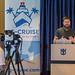 NG Cruise Day 4 Key West 2017 - 100
