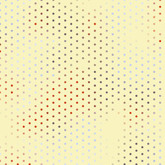 Image of the Day 2017/05/31 (funkyvector) Tags: iotd geometry hexagon mathart polygon trigonometry