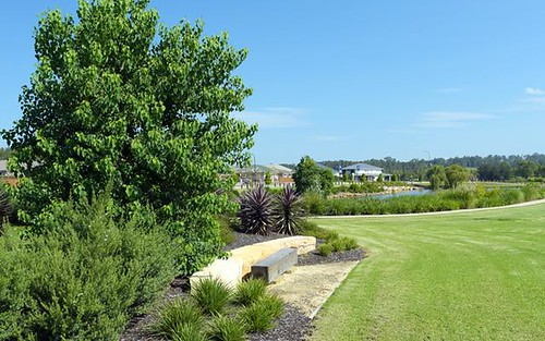 Lot 14, Grand Parade, Rutherford NSW