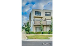 1/1 Clearwater rise Pde, Truganina VIC