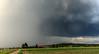 (Sandra Hieber) Tags: unwetter sturm storm bavaria bayern krumbach canon1740mml canon regen rain clouds wolken field sky thunderstorm gewitter landscape himmel feld landschaft