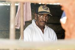Eudes Duartes (Andres González/Fotografía) Tags: people colombia retrato portrait gente poor pobreza guajira rostro