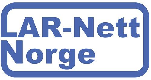 LAR-Nett Norge
