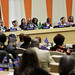 African Women Leaders Network - Launch events at UNHQ