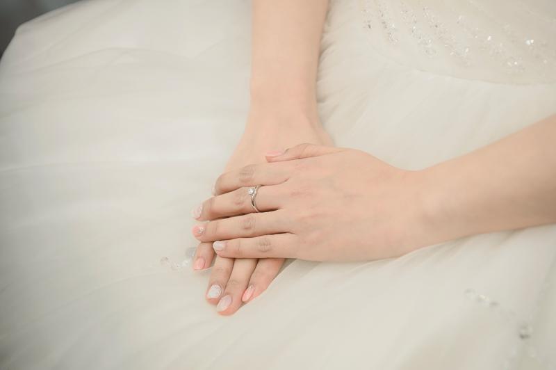 三重彭園, 三重彭園婚宴, 三重彭園婚攝, 婚禮攝影, 婚攝, 婚攝推薦, 新祕Hanya, MSC_0060