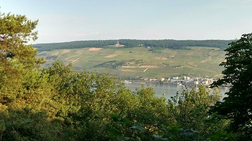 Guten Morgen Germania