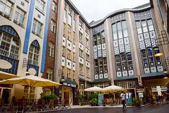 DSC_9850-44 (kytetiger) Tags: berlin scheunenviertel rosenthaler str