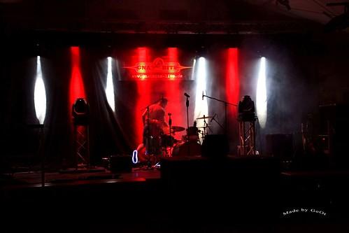 2017_06_02 Schlossfest Auenwald-Ebersberg 013