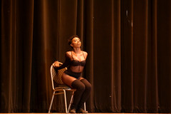 Escape #16 (*Amanda Richards) Tags: dancers dance dancing dancer freesoulsdancetheatre freesouls theatre nationalculturalcentre guyana georgetown 2017 escape drama dramatic cabaret