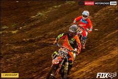 Motocross4Fecha_MM_AOR_0199