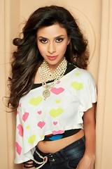 Bollywood Actress SALIYA Hot Photos Set-2 (81)