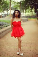 Bollywood Actress SALIYA Hot Photos Set-2 (54)
