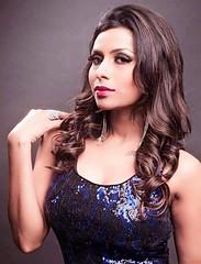 Bollywood Actress SALIYA Hot Photos Set-2 (30)