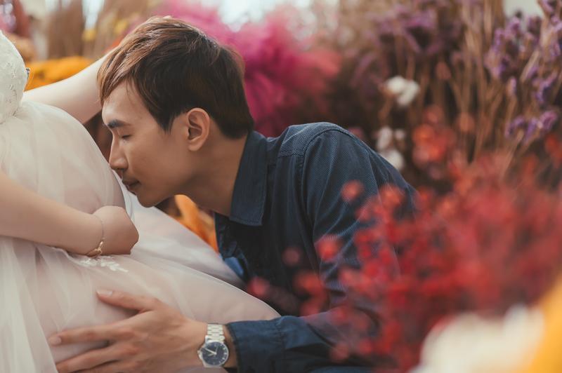 孕婦寫真愛情街角sam10