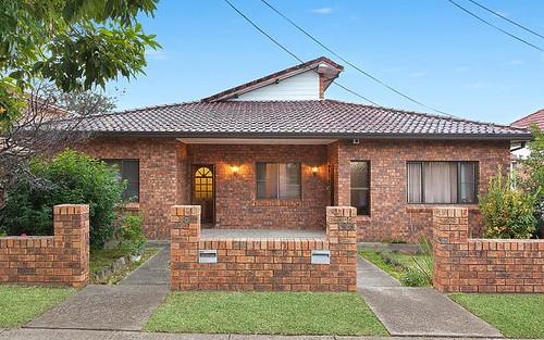 29 Wattle Street, Punchbowl NSW