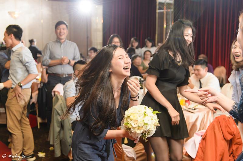 """""""婚攝,華漾大飯店婚攝,婚攝wesley,婚禮紀錄,婚禮攝影""""'LOVE33011'"""