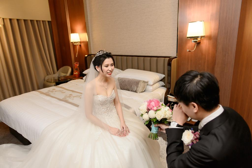 婚攝小勇,小寶團隊, 新娘Cindy, 自助婚紗, 婚禮紀錄, 遠東香格里拉宴客,宴客,台北,wedding day-045