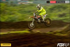 Motocross4Fecha_MM_AOR_0038