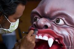 2017-03-18-09 (buckelnelf) Tags: bali indonesia ogohogoh