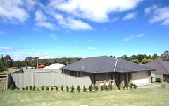 1 Stevenson Close, Oberon NSW