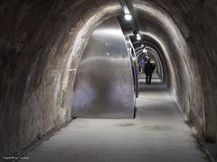 zagreb underground tunnel15