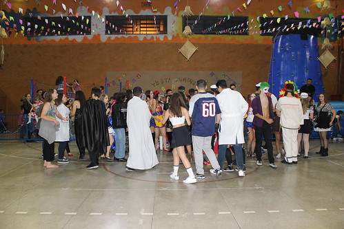 festa junina 2017  parte 2 400