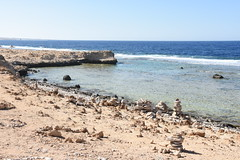 DSC_0163 (russellfenton) Tags: egypt marsaalam nikon nikon7200 7200 corayabeach steigenberger snorkelling sea boat