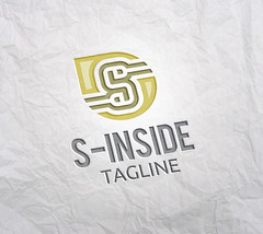 S-Inside (Acongraphic) Tags: agency app branding business clothing businesses concept corporate design customizable fashion identity industry inside insurance multi media multipurpose office photography simple software solution studio system letter technology unique web s