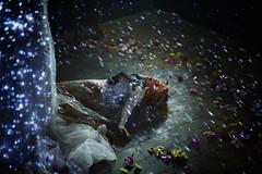 MissPearl_Shot04_150 (Kylie Hellas) Tags: kylie kylieminogue williambaker sleepwalker photoshoot photography