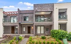 26 Onslow Gardens, Middleton Grange NSW