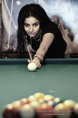 Bollywood  Actress SULAGNA CHATTERJEE Photos Set-1 (18)