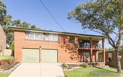 49 Gemini Avenue, Elermore Vale NSW