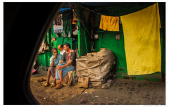 Kalkata, Dec 2014 (Nafiul Hasan Nasim) Tags: nafiulhasannasim nasim kolkata india street streetphotography lifestyle landscape portrait people canon color