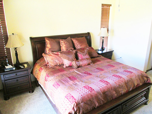 bed1_26