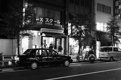 TFJ FEI Seaside West Construction JRC 20170609 (Rick Cogley) Tags: cogley construction nnp nanoport shinagawa shinagawaseasidewesttower tfj thermofisherscientificjapan tokyo apexev79 esolia excomp00 f56 iso1600 23mm fujifilmxpro2 17sec 2017 shinagawaku japan jp