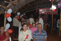 1º Casais do Assentamento Luis Gustavo Henrique (GABRASIL NFS) Tags: casais assentamento luis gustavo henrique aeda gabrasil unica nfs nilson fernandes colombia sp agriculturafamiliar produtores