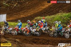Motocross4Fecha_MM_AOR_0272