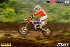 Motocross4Fecha_MM_AOR_0134