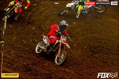 Motocross4Fecha_MM_AOR_0305