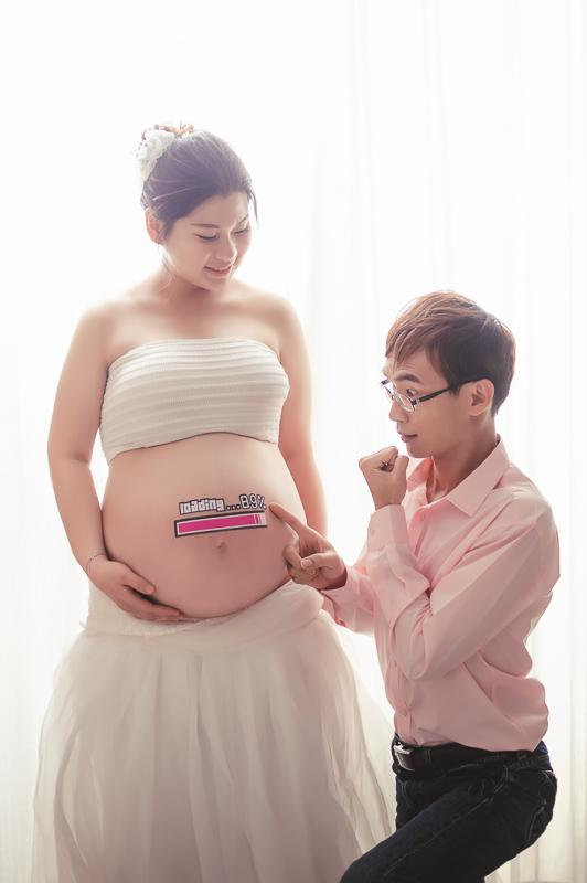 孕婦寫真愛情街角sam29