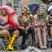 063 Drag Race Fringe Festival Montreal - 063