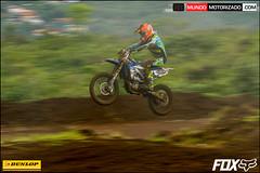Motocross4Fecha_MM_AOR_0037