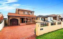 17 Rupert Street, Merrylands NSW